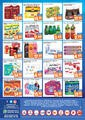 Onur Hipermarketleri 20 - 30 Kasım 2020 Kampanya Broşürü! Sayfa 2 Önizlemesi