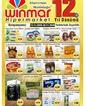 Winmar 13 - 30 Kasım 2020 Kampanya Broşürü! Sayfa 1