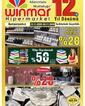Winmar 13 - 30 Kasım 2020 Kampanya Broşürü! Sayfa 2