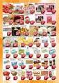 Şimşekler Hipermarket 28 Ekim - 08 Kasım 2020 Kampanya Broşürü! Sayfa 2