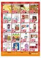 İdeal Hipermarket 13 - 17 Kasım 2020 Kampanya Broşürü! Sayfa 2