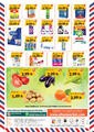 Altun Market 24 Kasım - 06 Aralık 2020 Çiftlik Mağazasına Özel Kampanya Broşürü! Sayfa 2