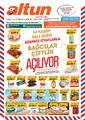 Altun Market 24 Kasım - 06 Aralık 2020 Çiftlik Mağazasına Özel Kampanya Broşürü! Sayfa 1
