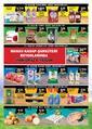 Gümüş Ekomar Market 19 - 30 Kasım 2020 Kampanya Broşürü! Sayfa 2
