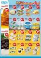Ergün Gıda 20 - 26 Kasım 2020 Kampanya Broşürü! Sayfa 2