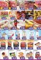Damla Market 20 Kasım - 02 Aralık 2020 Kampanya Broşürü! Sayfa 2