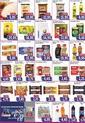 Damla Market 20 Kasım - 02 Aralık 2020 Kampanya Broşürü! Sayfa 3 Önizlemesi