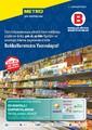 Metro Toptancı Market 01 - 30 Kasım 2020 Bakkallar, Büfeler ve Benzin İstasyonları Kampanya Broşürü! Sayfa 1 Önizlemesi