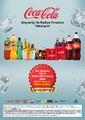 Metro Toptancı Market 01 - 30 Kasım 2020 Bakkallar, Büfeler ve Benzin İstasyonları Kampanya Broşürü! Sayfa 2 Önizlemesi