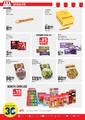 Metro Toptancı Market 01 - 30 Kasım 2020 Bakkallar, Büfeler ve Benzin İstasyonları Kampanya Broşürü! Sayfa 18 Önizlemesi