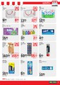 Metro Toptancı Market 01 - 30 Kasım 2020 Bakkallar, Büfeler ve Benzin İstasyonları Kampanya Broşürü! Sayfa 25 Önizlemesi