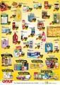 Onur Market 27 - 29 Kasım 2020 İstanbul & Trakya Bölge Kampanya Broşürü! Sayfa 2 Önizlemesi