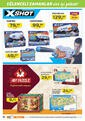 5M Migros 12 - 25 Kasım 2020 5M Migros Hemen Kapında Kampanya Broşürü! Sayfa 22 Önizlemesi