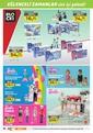 5M Migros 12 - 25 Kasım 2020 5M Migros Hemen Kapında Kampanya Broşürü! Sayfa 20 Önizlemesi