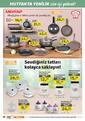 5M Migros 12 - 25 Kasım 2020 5M Migros Hemen Kapında Kampanya Broşürü! Sayfa 26 Önizlemesi