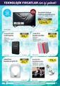 5M Migros 12 - 25 Kasım 2020 5M Migros Hemen Kapında Kampanya Broşürü! Sayfa 9 Önizlemesi