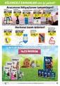 5M Migros 12 - 25 Kasım 2020 5M Migros Hemen Kapında Kampanya Broşürü! Sayfa 23 Önizlemesi