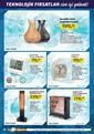 5M Migros 12 - 25 Kasım 2020 5M Migros Hemen Kapında Kampanya Broşürü! Sayfa 18 Önizlemesi