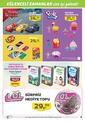 5M Migros 12 - 25 Kasım 2020 5M Migros Hemen Kapında Kampanya Broşürü! Sayfa 21 Önizlemesi