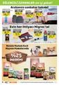 5M Migros 12 - 25 Kasım 2020 5M Migros Hemen Kapında Kampanya Broşürü! Sayfa 24 Önizlemesi