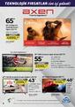 5M Migros 12 - 25 Kasım 2020 5M Migros Hemen Kapında Kampanya Broşürü! Sayfa 8 Önizlemesi