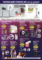5M Migros 12 - 25 Kasım 2020 5M Migros Hemen Kapında Kampanya Broşürü! Sayfa 10 Önizlemesi