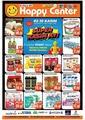 Happy Center 02 - 10 Kasım 2020 Kampanya Broşürü! Sayfa 1