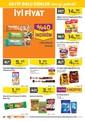 5M Migros 26 Kasım - 9 Aralık 2020 Kampanya Broşürü! Sayfa 34 Önizlemesi
