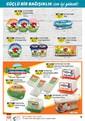5M Migros 26 Kasım - 9 Aralık 2020 Kampanya Broşürü! Sayfa 23 Önizlemesi