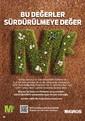 5M Migros 26 Kasım - 9 Aralık 2020 Kampanya Broşürü! Sayfa 40 Önizlemesi