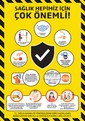 5M Migros 26 Kasım - 9 Aralık 2020 Kampanya Broşürü! Sayfa 2 Önizlemesi