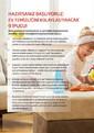 5M Migros 26 Kasım - 9 Aralık 2020 Kampanya Broşürü! Sayfa 44 Önizlemesi