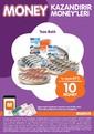 5M Migros 26 Kasım - 9 Aralık 2020 Kampanya Broşürü! Sayfa 59 Önizlemesi