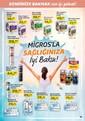 5M Migros 26 Kasım - 9 Aralık 2020 Kampanya Broşürü! Sayfa 53 Önizlemesi