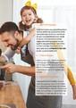 5M Migros 26 Kasım - 9 Aralık 2020 Kampanya Broşürü! Sayfa 11 Önizlemesi