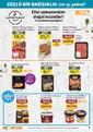 5M Migros 26 Kasım - 9 Aralık 2020 Kampanya Broşürü! Sayfa 5 Önizlemesi