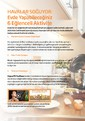 5M Migros 26 Kasım - 9 Aralık 2020 Kampanya Broşürü! Sayfa 10 Önizlemesi
