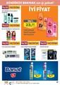5M Migros 26 Kasım - 9 Aralık 2020 Kampanya Broşürü! Sayfa 51 Önizlemesi
