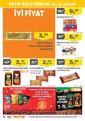 5M Migros 26 Kasım - 9 Aralık 2020 Kampanya Broşürü! Sayfa 36 Önizlemesi