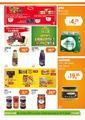 Özdilek Hipermarket 19 Kasım - 02 Aralık 2020 Kampanya Broşürü! Sayfa 7 Önizlemesi