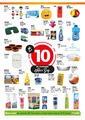 Özdilek Hipermarket 19 Kasım - 02 Aralık 2020 Kampanya Broşürü! Sayfa 13 Önizlemesi