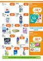 Özdilek Hipermarket 19 Kasım - 02 Aralık 2020 Kampanya Broşürü! Sayfa 10 Önizlemesi