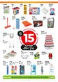 Özdilek Hipermarket 19 Kasım - 02 Aralık 2020 Kampanya Broşürü! Sayfa 14 Önizlemesi