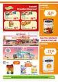 Özdilek Hipermarket 19 Kasım - 02 Aralık 2020 Kampanya Broşürü! Sayfa 8 Önizlemesi