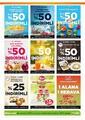 Özdilek Hipermarket 19 Kasım - 02 Aralık 2020 Kampanya Broşürü! Sayfa 2 Önizlemesi