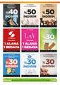 Özdilek Hipermarket 19 Kasım - 02 Aralık 2020 Kampanya Broşürü! Sayfa 3 Önizlemesi