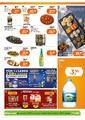 Özdilek Hipermarket 19 Kasım - 02 Aralık 2020 Kampanya Broşürü! Sayfa 6 Önizlemesi