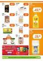 Özdilek Hipermarket 19 Kasım - 02 Aralık 2020 Kampanya Broşürü! Sayfa 9 Önizlemesi