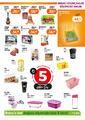 Özdilek Hipermarket 19 Kasım - 02 Aralık 2020 Kampanya Broşürü! Sayfa 12 Önizlemesi