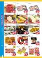 Çetinkaya Market 13 - 22 Kasım 2020 Kampanya Broşürü! Sayfa 2